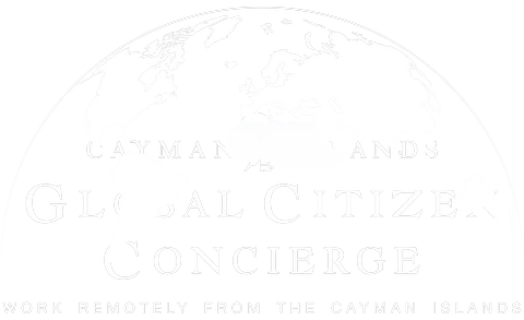 Global Citizen Concierge